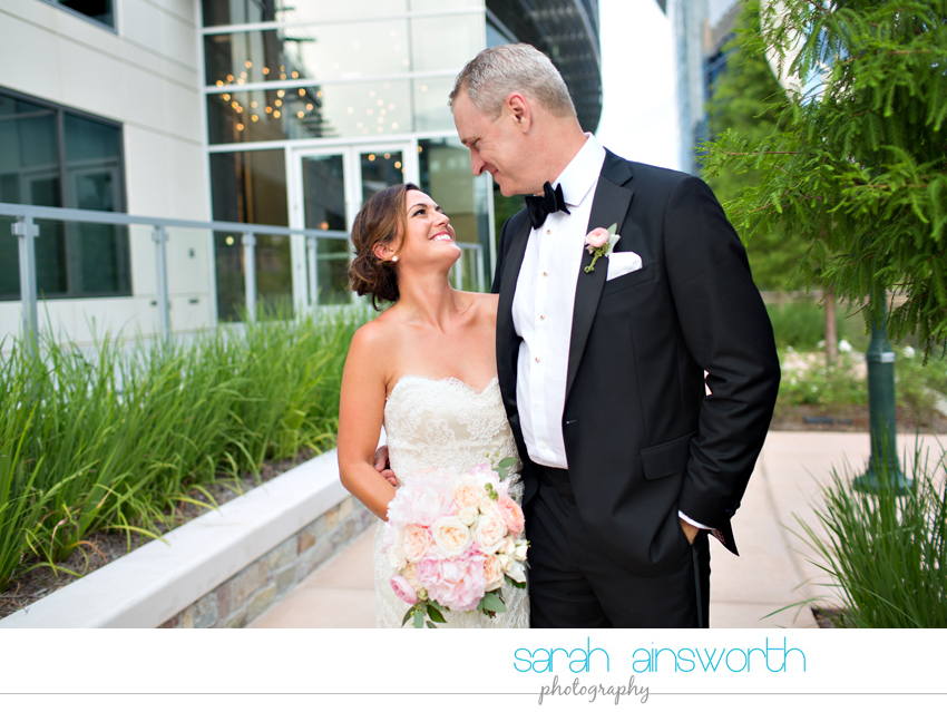 the-woodlands-wedding-photographer-the-westin-wedding-woodlands-waterway-wedding-monica-chad026