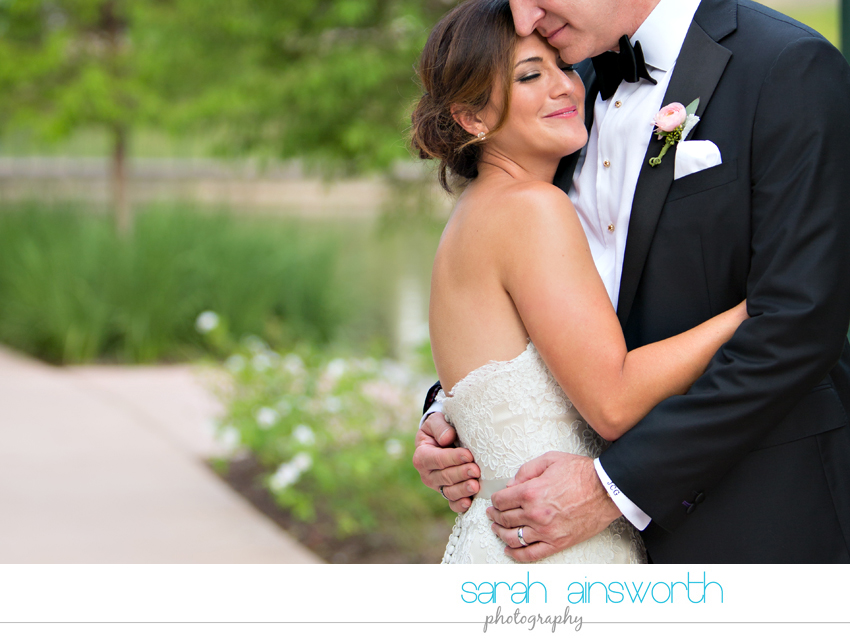 the-woodlands-wedding-photographer-the-westin-wedding-woodlands-waterway-wedding-monica-chad028