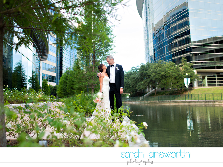 the-woodlands-wedding-photographer-the-westin-wedding-woodlands-waterway-wedding-monica-chad029