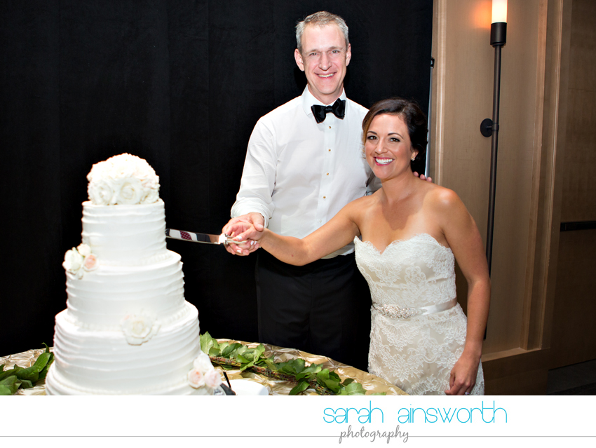 the-woodlands-wedding-photographer-the-westin-wedding-woodlands-waterway-wedding-monica-chad042