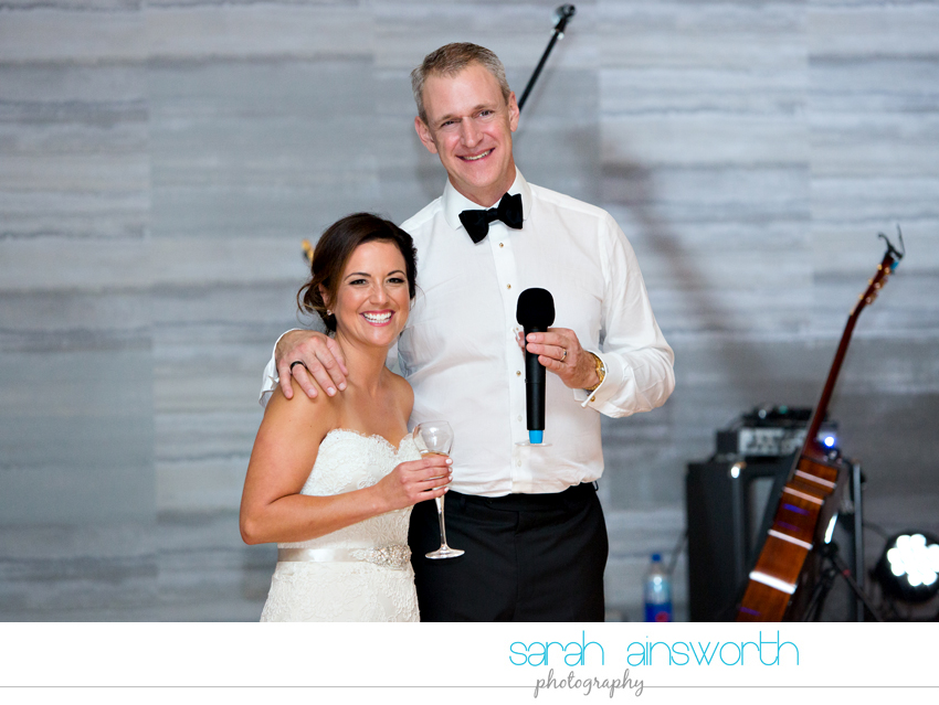 the-woodlands-wedding-photographer-the-westin-wedding-woodlands-waterway-wedding-monica-chad044