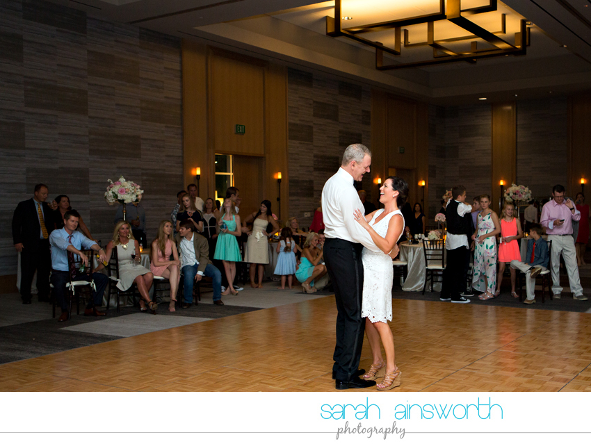 the-woodlands-wedding-photographer-the-westin-wedding-woodlands-waterway-wedding-monica-chad047