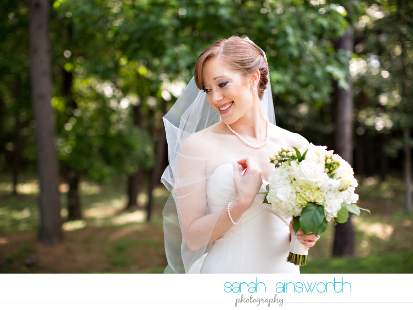 the-woodlands-wedding-photographer-chapel-in-the-woods-the-woodlands-country-club-palmer-course-leah01