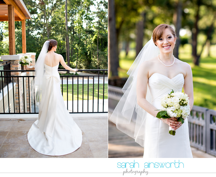 the-woodlands-wedding-photographer-chapel-in-the-woods-the-woodlands-country-club-palmer-course-leah02