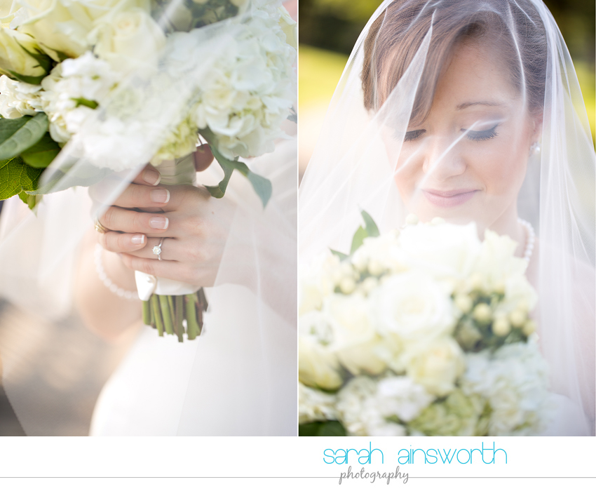 the-woodlands-wedding-photographer-chapel-in-the-woods-the-woodlands-country-club-palmer-course-leah05