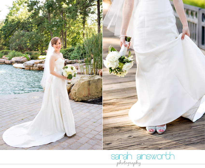 the-woodlands-wedding-photographer-chapel-in-the-woods-the-woodlands-country-club-palmer-course-leah06