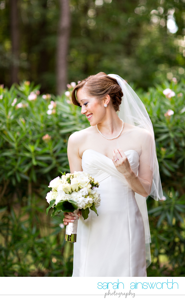 the-woodlands-wedding-photographer-chapel-in-the-woods-the-woodlands-country-club-palmer-course-leah07