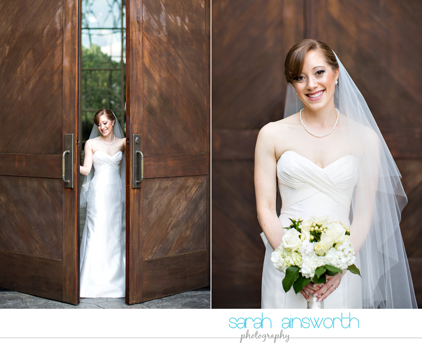 the-woodlands-wedding-photographer-chapel-in-the-woods-the-woodlands-country-club-palmer-course-leah08