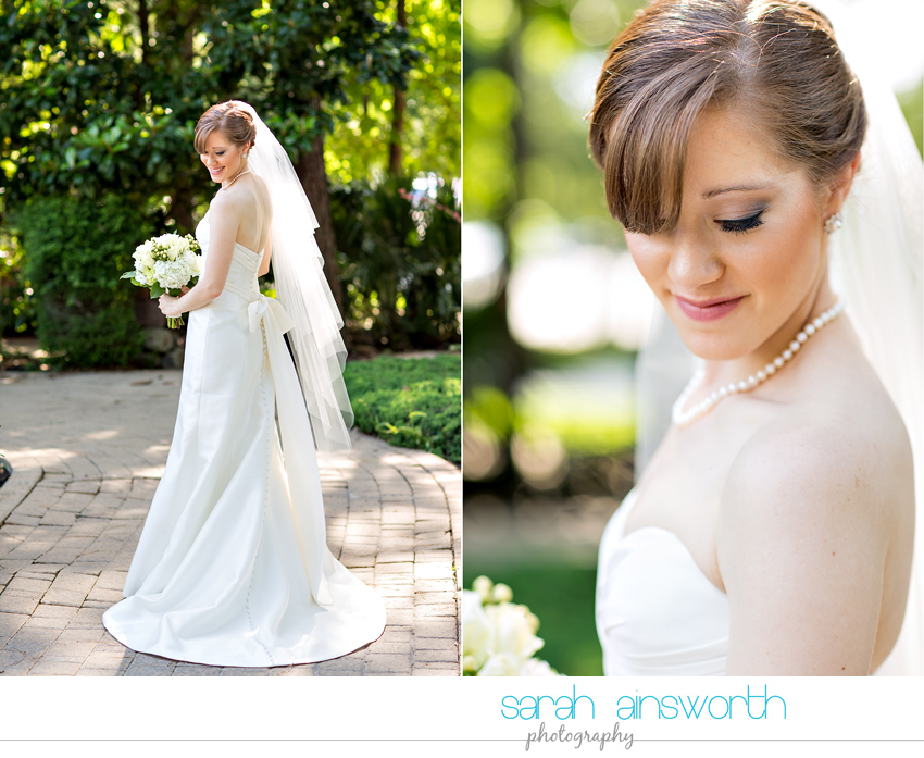 the-woodlands-wedding-photographer-chapel-in-the-woods-the-woodlands-country-club-palmer-course-leah10