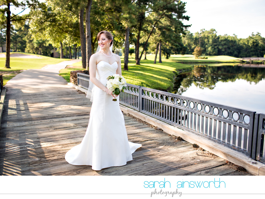 the-woodlands-wedding-photographer-chapel-in-the-woods-the-woodlands-country-club-palmer-course-leah11