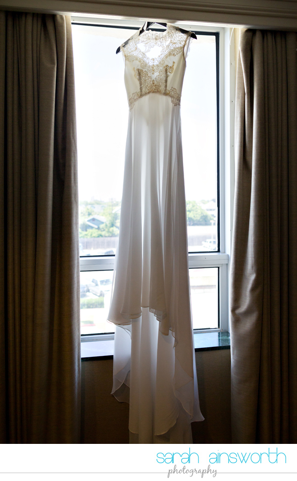 houston-wedding-photographer-hotel-galvez-wedding-jamie-thomas01