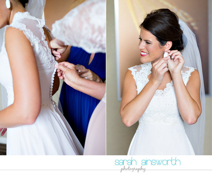 houston-wedding-photographer-hotel-galvez-wedding-jamie-thomas05