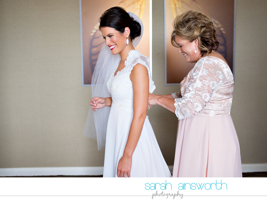houston-wedding-photographer-hotel-galvez-wedding-jamie-thomas06
