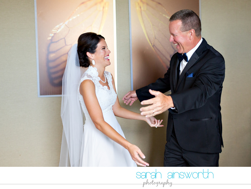houston-wedding-photographer-hotel-galvez-wedding-jamie-thomas08