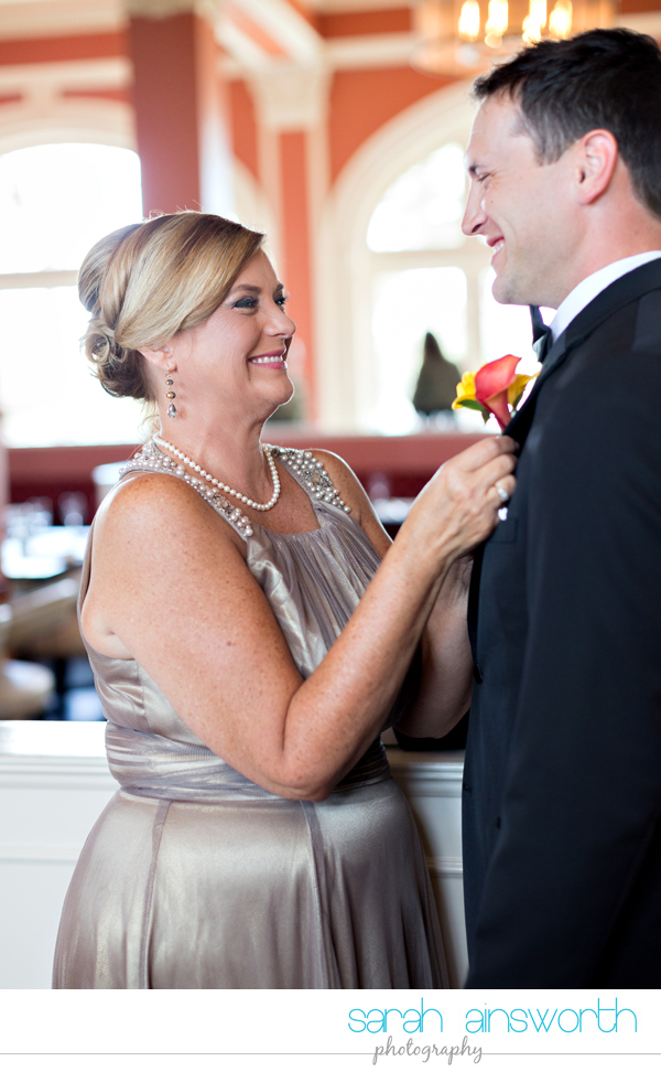 houston-wedding-photographer-hotel-galvez-wedding-jamie-thomas16