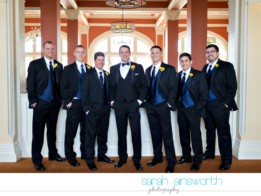 houston-wedding-photographer-hotel-galvez-wedding-jamie-thomas17