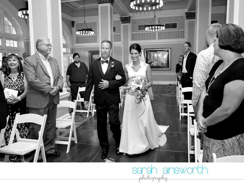 houston-wedding-photographer-hotel-galvez-wedding-jamie-thomas19