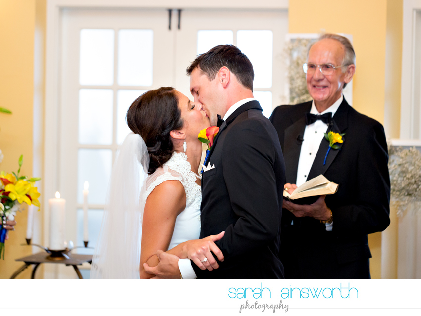 houston-wedding-photographer-hotel-galvez-wedding-jamie-thomas25