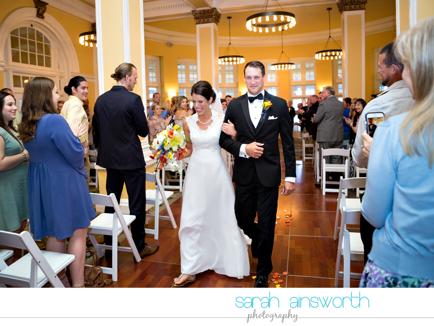 houston-wedding-photographer-hotel-galvez-wedding-jamie-thomas27
