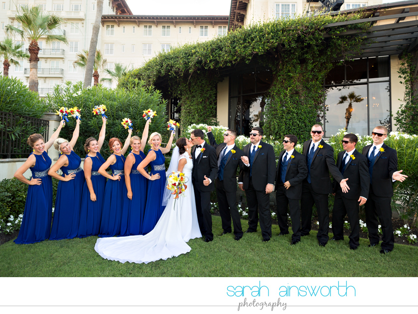 houston-wedding-photographer-hotel-galvez-wedding-jamie-thomas28