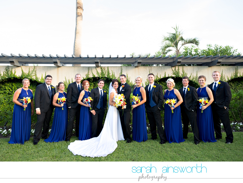 houston-wedding-photographer-hotel-galvez-wedding-jamie-thomas32