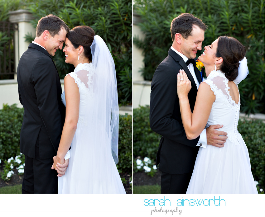 houston-wedding-photographer-hotel-galvez-wedding-jamie-thomas33