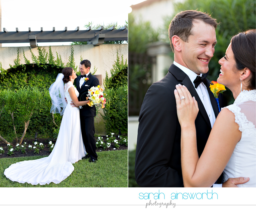houston-wedding-photographer-hotel-galvez-wedding-jamie-thomas35