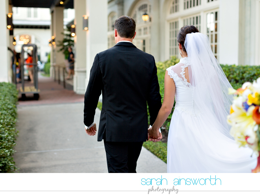 houston-wedding-photographer-hotel-galvez-wedding-jamie-thomas38