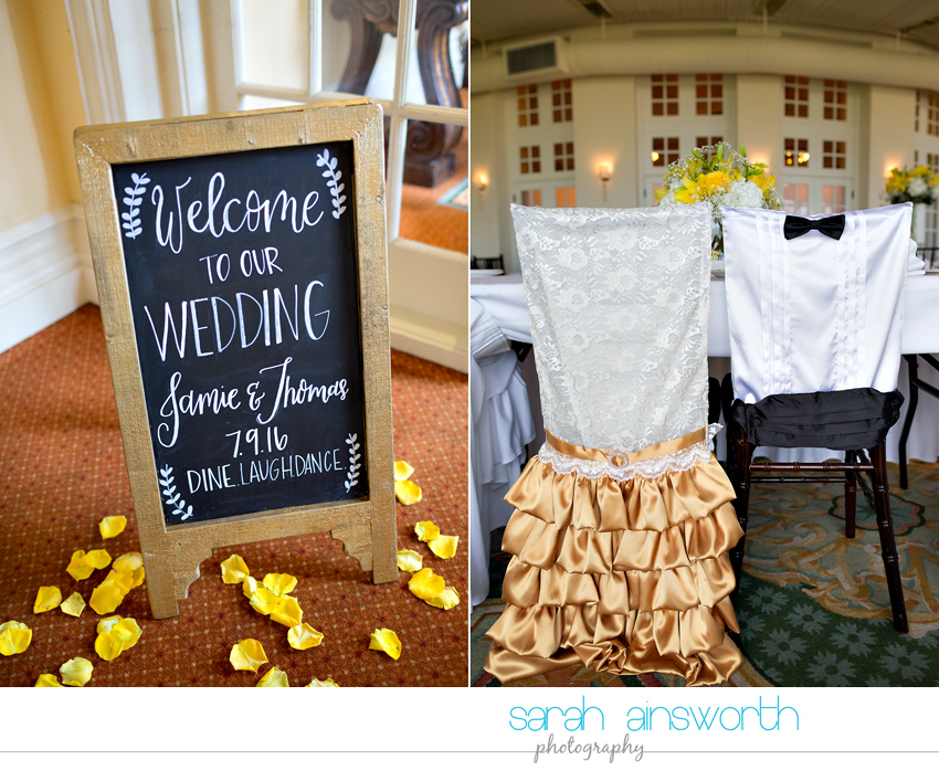 houston-wedding-photographer-hotel-galvez-wedding-jamie-thomas39