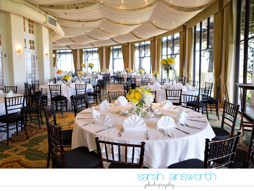 houston-wedding-photographer-hotel-galvez-wedding-jamie-thomas40