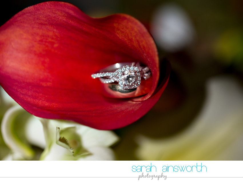 houston-wedding-photographer-hotel-galvez-wedding-jamie-thomas44