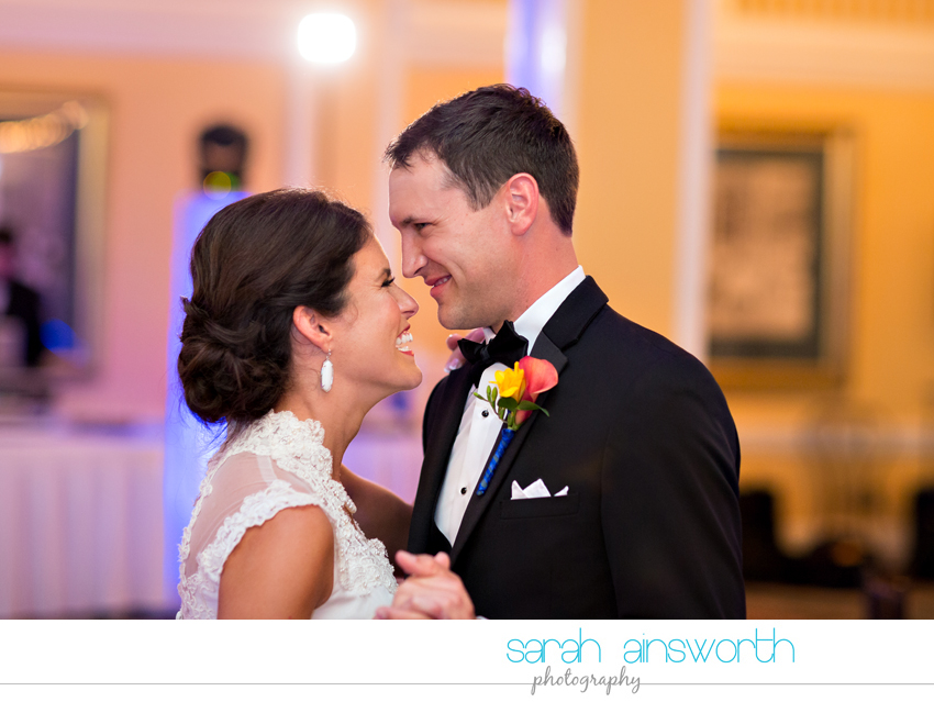 houston-wedding-photographer-hotel-galvez-wedding-jamie-thomas47
