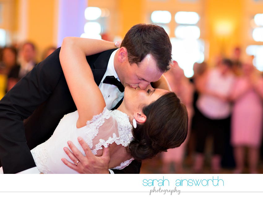 houston-wedding-photographer-hotel-galvez-wedding-jamie-thomas48
