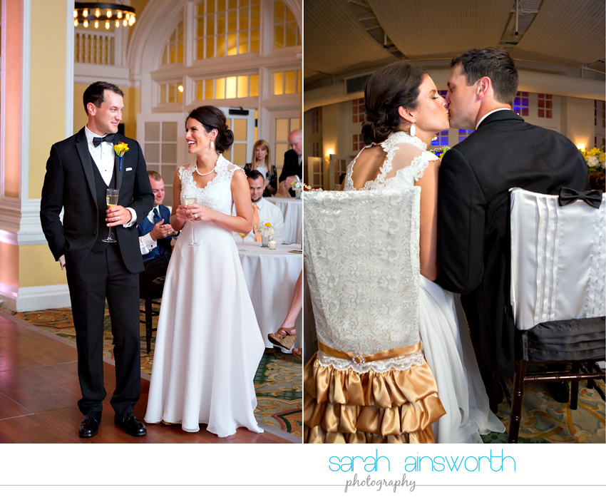 houston-wedding-photographer-hotel-galvez-wedding-jamie-thomas49