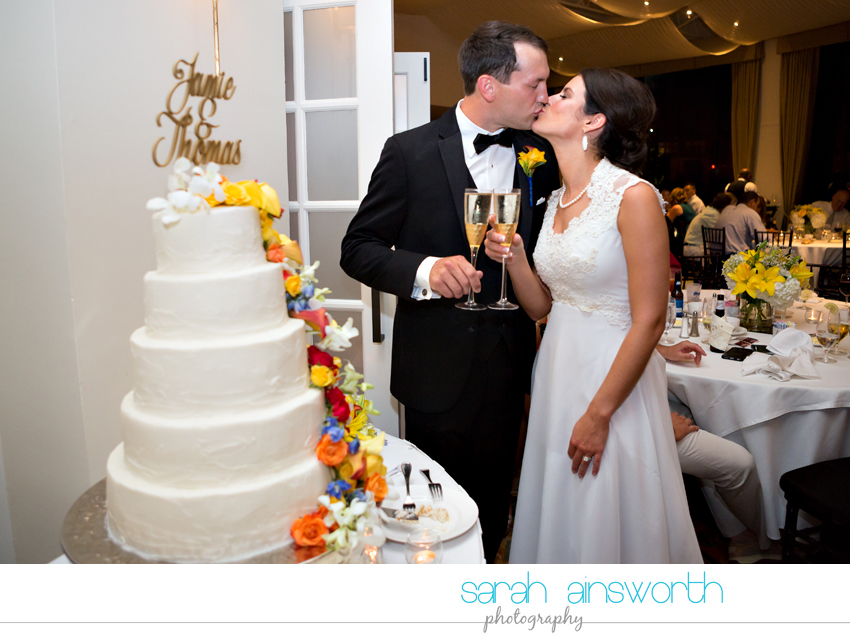 houston-wedding-photographer-hotel-galvez-wedding-jamie-thomas53