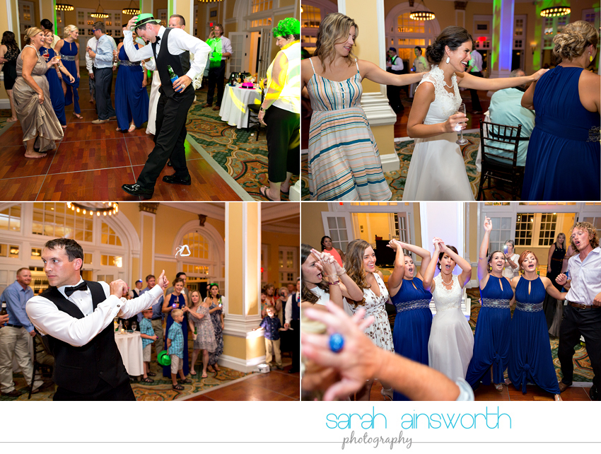 houston-wedding-photographer-hotel-galvez-wedding-jamie-thomas54