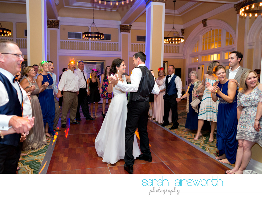 houston-wedding-photographer-hotel-galvez-wedding-jamie-thomas56