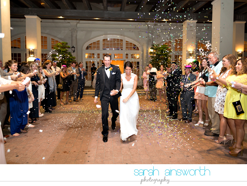 houston-wedding-photographer-hotel-galvez-wedding-jamie-thomas57