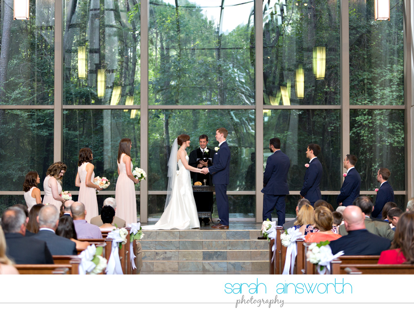 the-woodlands-wedding-photographer-the-woodlands-country-club-palmer-wedding-chapel-in-the-woods-leah-ben28