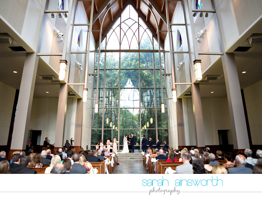 the-woodlands-wedding-photographer-the-woodlands-country-club-palmer-wedding-chapel-in-the-woods-leah-ben30