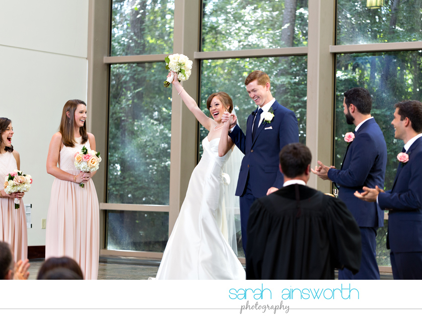 the-woodlands-wedding-photographer-the-woodlands-country-club-palmer-wedding-chapel-in-the-woods-leah-ben33