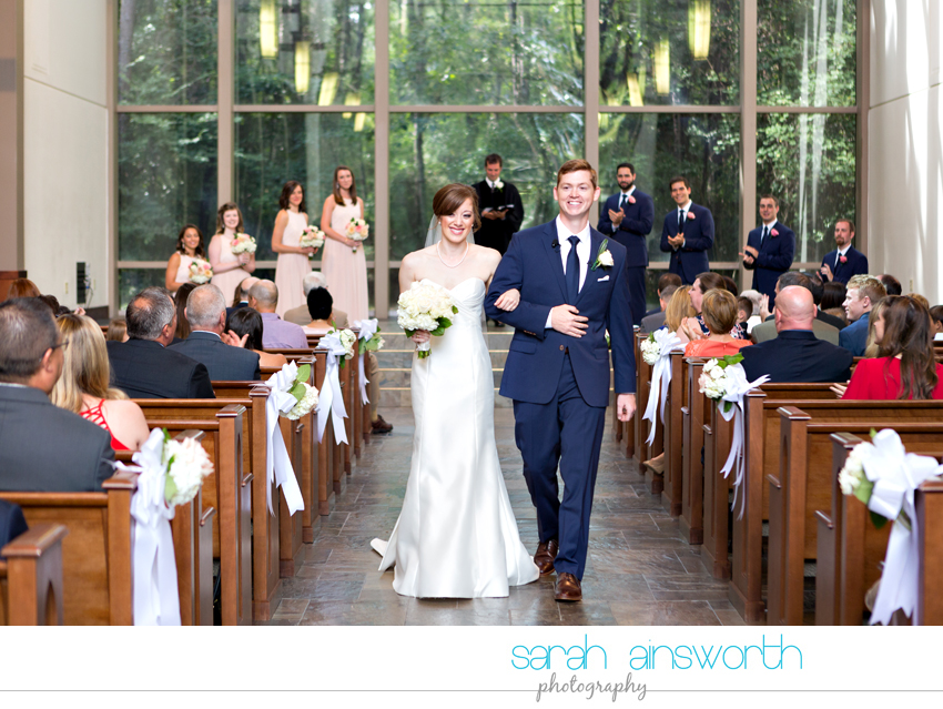 the-woodlands-wedding-photographer-the-woodlands-country-club-palmer-wedding-chapel-in-the-woods-leah-ben35