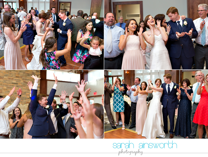 the-woodlands-wedding-photographer-the-woodlands-country-club-palmer-wedding-chapel-in-the-woods-leah-ben61