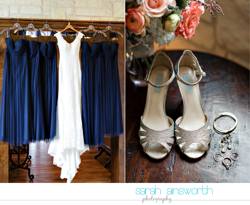 houston-wedding-photographer-briscoe-manor-wedding-kelly-dillon001