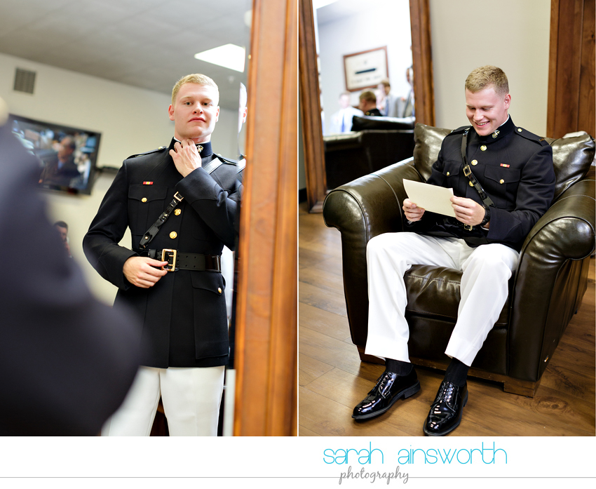 houston-wedding-photographer-briscoe-manor-wedding-kelly-dillon010
