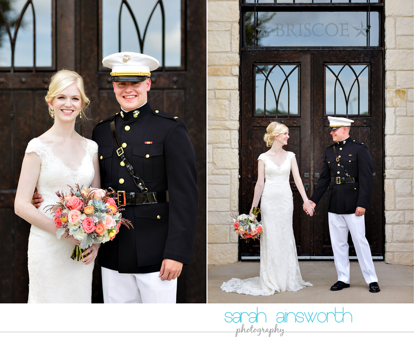 houston-wedding-photographer-briscoe-manor-wedding-kelly-dillon025