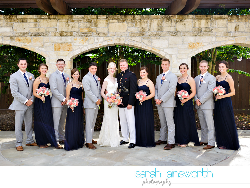 houston-wedding-photographer-briscoe-manor-wedding-kelly-dillon036
