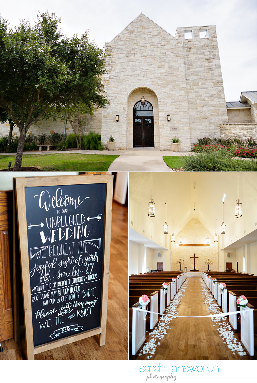 houston-wedding-photographer-briscoe-manor-wedding-kelly-dillon038