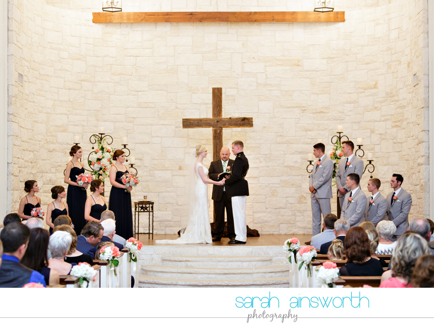 houston-wedding-photographer-briscoe-manor-wedding-kelly-dillon046