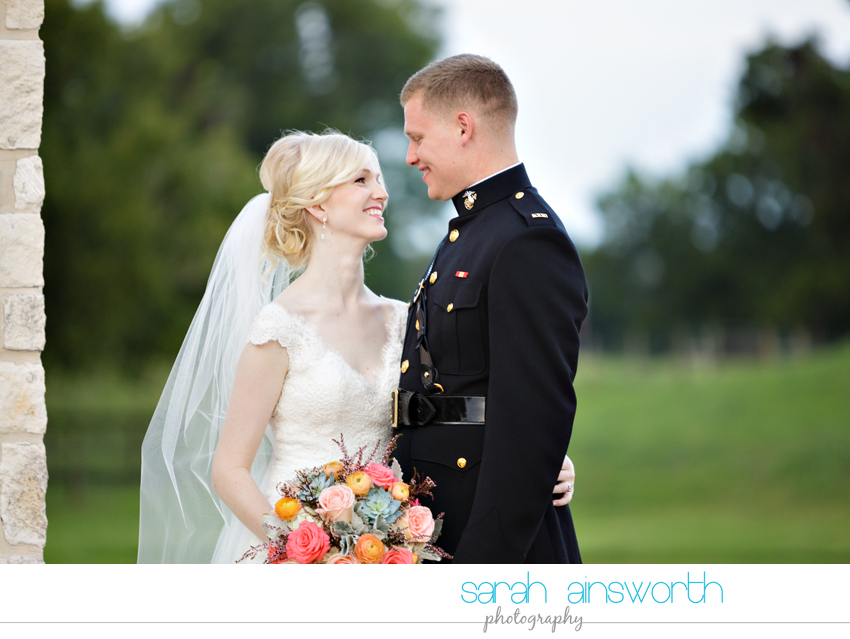houston-wedding-photographer-briscoe-manor-wedding-kelly-dillon053